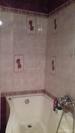 2 600 000 Руб., Квартира, Володарского, д.10, Продажа квартир в Челябинске, ID объекта - 322574401 - Фото 4