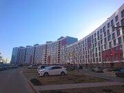 1 комнатная квартира ул. Рождестенская 2 - Фото 1
