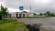 Продажа псн, Валдай, Валдайский район, Ул. Октябрьская - Фото 2