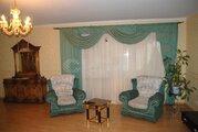 Продажа квартиры, Череповец, Первомайская Улица - Фото 1