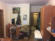 3х комнатная в центре города Фрязино - Фото 3