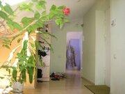 Продажа квартиры, Купить квартиру Рига, Латвия по недорогой цене, ID объекта - 313136937 - Фото 2