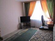 Продается 1 комнатная квартира в г.Алексин ул.50 Лет влксм