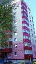 Квартира, ул. Панина, д.17 к.3