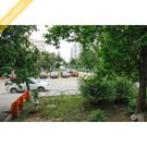 3х комнатная кватира цветной бульвар 9, Продажа квартир в Тольятти, ID объекта - 319600207 - Фото 2