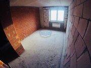 Продам 1 ком.кв. 66 кв.м. ул Менделеева д 16 на 16 эт