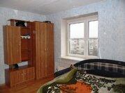 1 комнатная квартира Электросталь г, Тевосяна ул, 12б - Фото 2