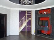 Продажа трехкомнатной квартиры на проспекте Курако, 16 в Новокузнецке