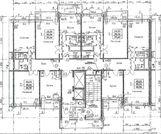 Продаются квартиры в г.Фрязино, кв-Л 7, корп. 5-1 - Фото 4