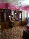 Продаю -2-х комнатную квартиру - Фото 1