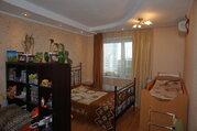 6 000 000 Руб., Продаётся 1-комнатная квартира по адресу Лухмановская 22, Купить квартиру в Москве по недорогой цене, ID объекта - 320891499 - Фото 15