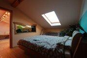 Продажа квартиры, Купить квартиру Рига, Латвия по недорогой цене, ID объекта - 313595760 - Фото 4