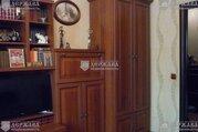 Продажа квартиры, Кемерово, Ул. Патриотов, Купить квартиру в Кемерово по недорогой цене, ID объекта - 319476877 - Фото 3