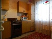 Продажа квартир ул. Дзержинского, д.27