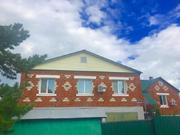 Продам дом, Продажа домов и коттеджей Алтыновка, Черниговский район, ID объекта - 502894313 - Фото 1