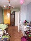 1 530 000 Руб., Томск, Купить квартиру в Томске по недорогой цене, ID объекта - 322658358 - Фото 3