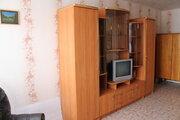 1 880 000 Руб., Продается 1 комнатная квартира в новом доме, Продажа квартир в Новоалтайске, ID объекта - 326757548 - Фото 10