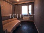 Продажа квартиры, Мытищи, Мытищинский район, Ул. Семашко - Фото 5