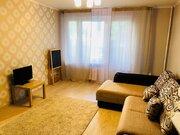 Продается квартира г Москва, г Зеленоград, Солнечная аллея, к 913 - Фото 3
