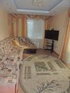 1-но комнатная квартира в г. Ногинск, Ногинского р-на, ул.Декабристов - Фото 2