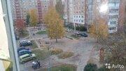 Квартира, ул. Серго Орджоникидзе, д.20 к.2