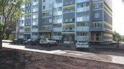 Коммерческая недвижимость, Победы, д.291 к.В