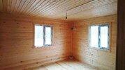 Новый дачный дом в СНТ Талдомского района - Фото 5