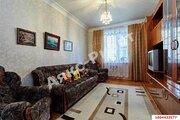 Продажа квартир ул. Речная