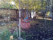1 260 000 Руб., Дом в 41 кв.м. по ул.Столярная, Продажа домов и коттеджей в Уфе, ID объекта - 503020234 - Фото 4