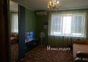 Продажа квартир ул. Ленина, д.159