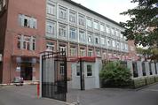 Офис, 189 кв.м.