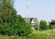 Участок 8 соток ИЖС в Парфеново - Фото 4