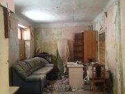 Челябинск, Продажа домов и коттеджей в Челябинске, ID объекта - 502569789 - Фото 2