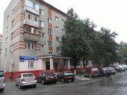 Продажа квартиры, м. Новокосино, Носовихинсское ш.