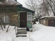 Продажа квартиры, Щелково, Щелковский район, Ул. Маяковского