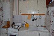 1-комн. квартира, Аренда квартир в Ставрополе, ID объекта - 320613588 - Фото 7