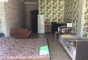 Продажа квартиры, Сочи, Ул. Надежды