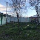 Продажа дома, Вольное, Успенский район, Ул. Мира - Фото 1