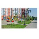 С-Власихинский 108 ( 1-комн. - 36 м2), Купить квартиру в Барнауле по недорогой цене, ID объекта - 329840936 - Фото 6