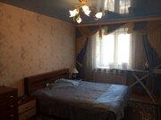 Продается квартира 90 кв.м, г. Хабаровск, ул. Волочаевская, Купить квартиру в Хабаровске по недорогой цене, ID объекта - 319205774 - Фото 5