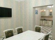 Дом для большой семьи на Средней - Фото 4