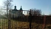 Продажа участка в охраняемой зоне село Буриново - Фото 2