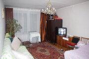 Двухкомнатная квартира 54 кв.м. г. Москва Зеленый проспект дом 26 - Фото 4