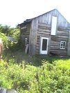 Продажа дома, Тольятти, Сад №2 - Фото 1