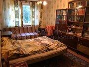Продажа квартиры, Псков, Ул. Ротная, Купить квартиру в Пскове по недорогой цене, ID объекта - 321721450 - Фото 5