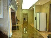 200 000 Руб., 4-х комнатная квартира, Аренда квартир в Москве, ID объекта - 313977395 - Фото 18
