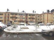 2-х комнатная квартира в г.Струнино 3/4 кирп дома - Фото 5