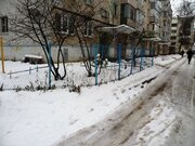 Продам 3 кв на Московском ул. Костычева солнечная сторона - Фото 4