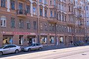 Продажа 4-х комнатной квартиры по сходной цене - Фото 2