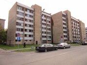 Продажа квартиры, Купить квартиру Рига, Латвия по недорогой цене, ID объекта - 313140208 - Фото 3